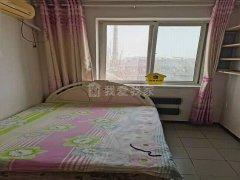 北京房山房山城关房山城关城关南里2室1厅出租房源真实图片