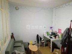 北京丰台青塔青塔青塔芳园1室1厅出租房源真实图片