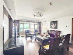 北京海淀世纪城南北通透 3室2厅  鲁艺上河村(二区)出租房源真实图片