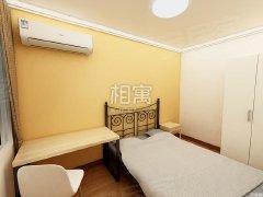 北京东城崇文门崇文门国瑞城中区3居室出租房源真实图片