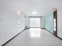 北京朝阳朝青板块南北通透 3室2厅  华纺易城出租房源真实图片