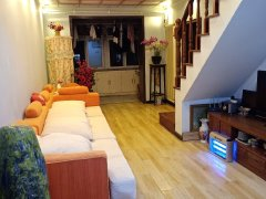 北京大兴黄村金惠园二里 3室2厅2卫 次卧 南出租房源真实图片