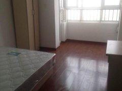 北京丰台科技园区丰台科技园康润家园两居室电梯房配套齐全出租房源真实图片