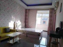 北京顺义石门只收电费 无中介费 整租一居室出租房源真实图片