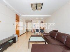 北京东城崇文门新怡家园南向两居室 价格可谈 装修非常好 随时入住出租房源真实图片