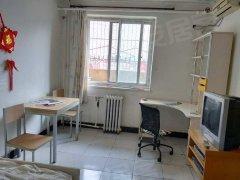 北京顺义顺义城区建新北区~2室0厅~50.00平米出租房源真实图片