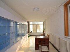 北京昌平北七家园中园精装别墅,都可以,大客厅60平出租房源真实图片