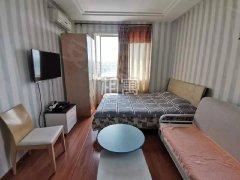北京东城崇文门前门前门东大街2居室出租房源真实图片