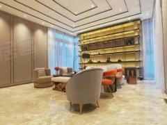 北京顺义中央别墅区龙湾别墅 居住舒适,干净整洁, 随时入住,50000元出租房源真实图片