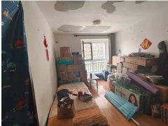 北京丰台青塔大成路 兆丰馨园 正规一居室 装修保持好出租房源真实图片