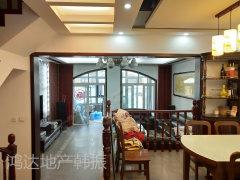 北京丰台世界公园丰台科技园 大溪地别墅 精装带家具 距离地铁500米出租房源真实图片