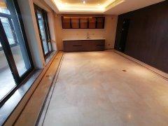 北京通州次渠万科翡翠四季 3室2厅3卫 2000元月 精装修 电梯房出租房源真实图片