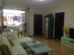 北京怀柔怀柔城区南华园二区 2室1厅1卫出租房源真实图片