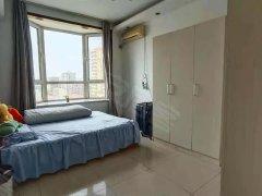 北京朝阳亚运村九台2000家园,宽敞明亮出租房源真实图片
