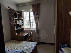 北京密云密云城区久润东区 精装修 3室 让您找到家的温馨出租房源真实图片