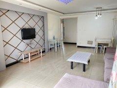 北京北京周边燕郊上上城第三季 2室1厅1卫 1500元月 配套齐全出租房源真实图片