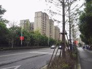 华润佘山九里(二期公寓)