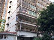 芗城区政府宿舍