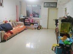 北京通州通州北苑新华联锦园 3室2厅2卫出租房源真实图片