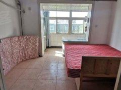 北京丰台云岗云岗北区西里 2室1厅1卫 2500元月 60平三院附近出租房源真实图片
