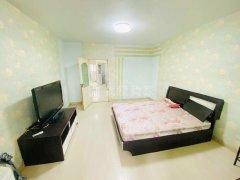 北京西城德胜门德胜门双旗杆东里2室1厅出租房源真实图片