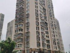 北京门头沟城子街道迎晖南苑 3室1厅1卫 精装单间 随时看房出租房源真实图片