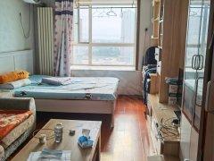 北京昌平沙河北街家园八区开间 出租 精装修出租房源真实图片