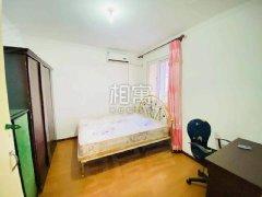 北京朝阳管庄双桥管庄新村3居室次卧1出租房源真实图片