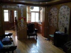 北京大兴黄村必选品质好房东西林校北里南北通透两居室,,家具家电齐全出租房源真实图片
