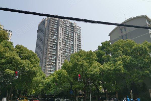 上海延安西路2299号_迎龙大厦,延安西路1358号-上海迎龙大厦二手房、租房-上海安居客