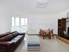 北京石景山鲁谷2室1厅  远洋山水(北区)出租房源真实图片