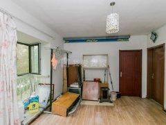 北京房山长阳长阳芭蕾雨二期3室2厅出租房源真实图片