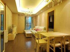 北京海淀牡丹园金尚嘉园 精装修2室让您在繁忙的工作中感受到家的温馨出租房源真实图片