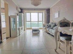 北京房山良乡瑞雪春堂正规两居室干净整洁随时入住出租房源真实图片