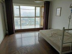北京通州果园果园世纪星城电梯房,精装卧室,长期出租。家电齐全,房间任选。出租房源真实图片