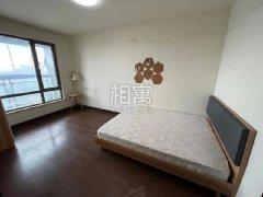北京朝阳双桥双桥东一时区5居室次卧2出租房源真实图片