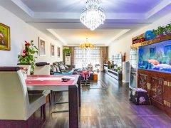 北京顺义石门马可汇~4室2厅~160.00平米出租房源真实图片