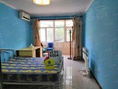 北京朝阳十里堡十里堡十里堡北里3室1厅出租房源真实图片