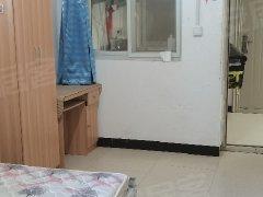 北京朝阳朝阳周边金盏西村住房 1室0厅1卫出租房源真实图片