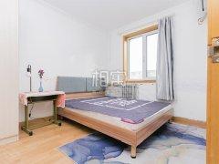 北京朝阳安贞安华西里三区 二居室 精装修 干净整洁  采光好出租房源真实图片