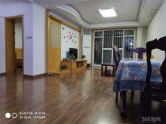 南京栖霞仙林大学城咏梅山庄 2室2厅1卫出租房源真实图片
