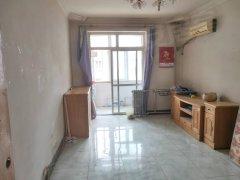 北京顺义顺义城区建新北区~2室1厅~59.00平米出租房源真实图片