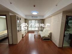 北京顺义后沙峪会展新出两居 房子干净整洁 家俬齐全 有钥匙 随时看房!出租房源真实图片