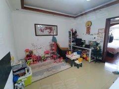 北京怀柔怀柔城区幸福东园(3门) 2室1厅 2300元月 精装出租房源真实图片