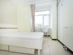 北京昌平立水桥立水桥合立方5居室主卧出租房源真实图片