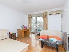 北京石景山八大处苹果园西山枫林3居室次卧2出租房源真实图片