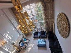 北京顺义天竺精装修装修,实拍室内图,4室2厅,极力推荐,随时看房出租房源真实图片