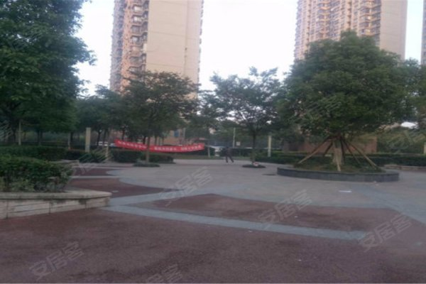 浦东绿波家园房型_绿波家园,三旋路506弄1-31号-上海绿波家园二手房、租房-上海安居客