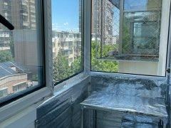 北京石景山模式口模式口西里 2室1厅1卫出租房源真实图片