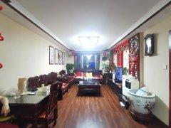 北京海淀五棵松五棵松 今 日家园 301总院 培英 太平路 复兴路 大三居出租房源真实图片
